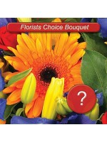 F1.4 Florist Choice Bouquet