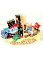 D27.0 Gourmet Gift Basket