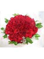 C2.55 Grand Roses