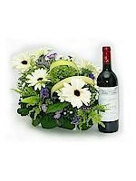 Wine Ambrosia