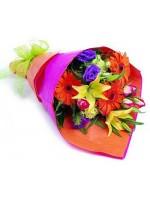 C2.1 Mixed Bouquet