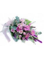 C3.3 Presentation Bouquet