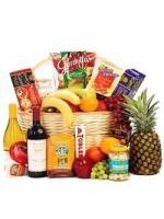 A1.5 Fruity Christmas
