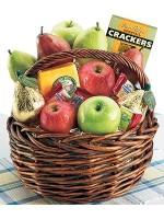 B1.5 Treasure Basket
