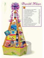 Diwali Light Hamper
